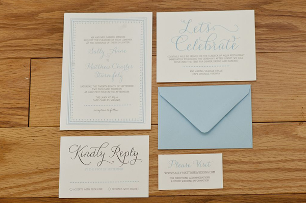 beach-wedding-invitations-jen-harvey-photography