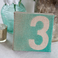 painted-burlap-table-numbers