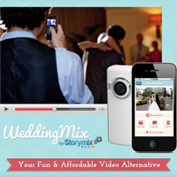 wedding-mix-wedding-video