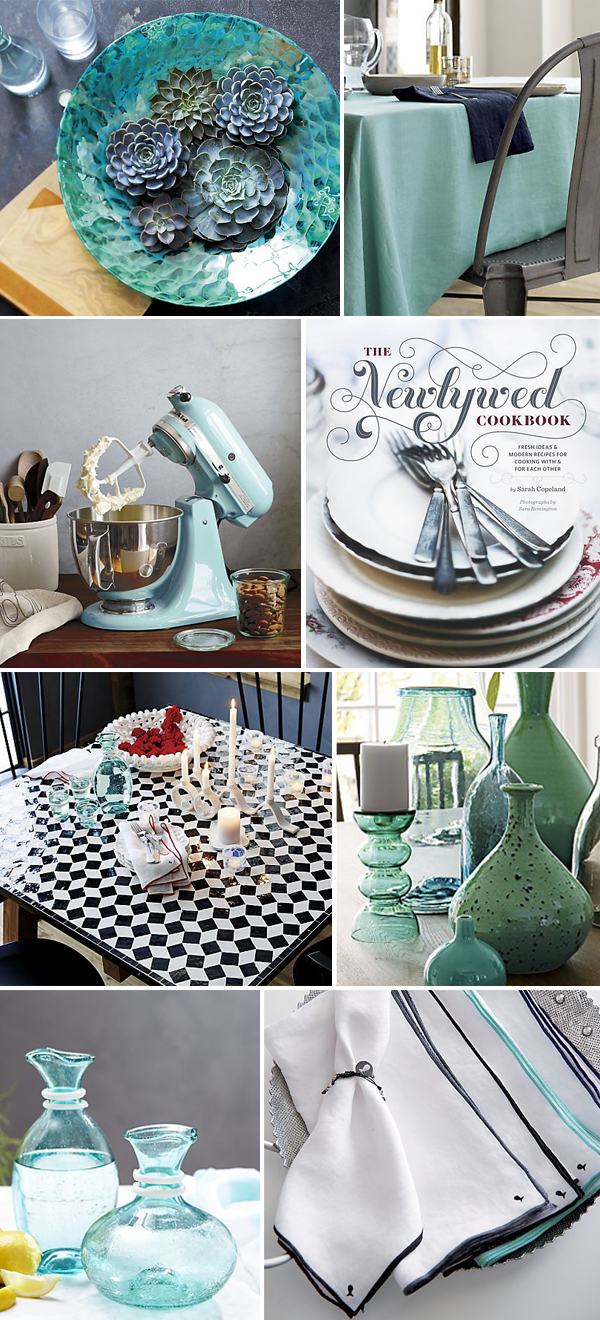 ST-Crate-and-Barrel-wedding-registry-entertaining