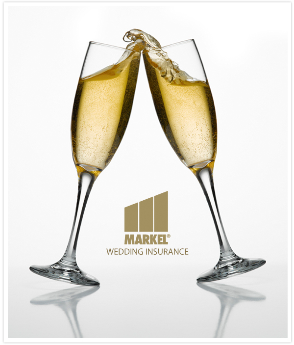 ST_Markel_Wedding_Insurance-1
