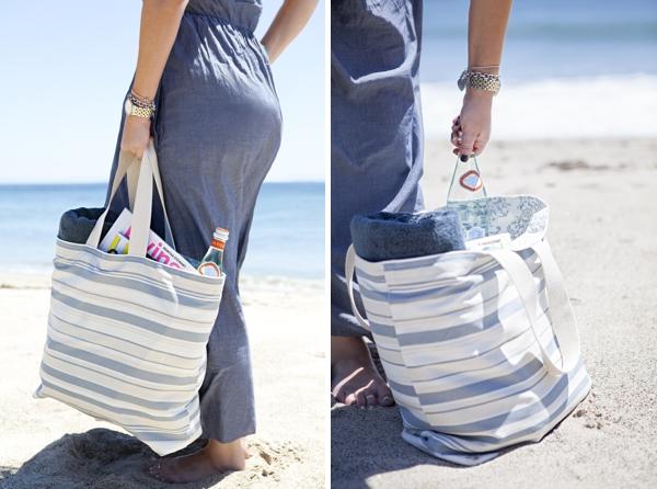 SomethingTurquoise_DIY-Honeymoon-Beach-Bag_0017.jpg
