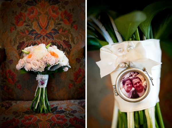 SomethingTurquoise_DIY-wedding_Christopher_Duggan_Photography_0008.jpg