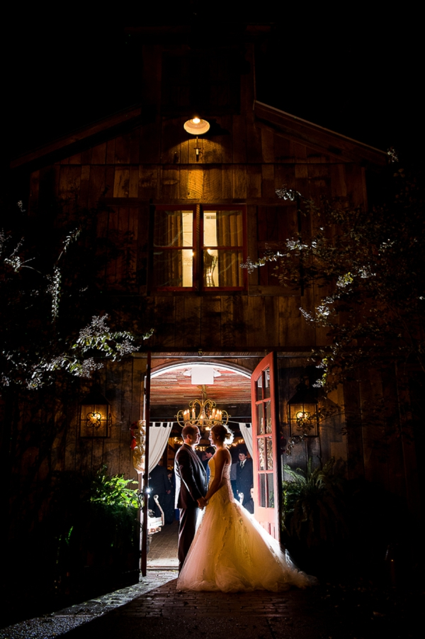 SomethingTurquoise_DIY-wedding_Christopher_Duggan_Photography_0044.jpg
