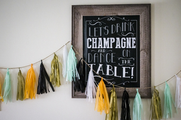 SomethingTurquoise_DIY_Engagement_Party_Ashley_dePencier_Photography_0003.jpg