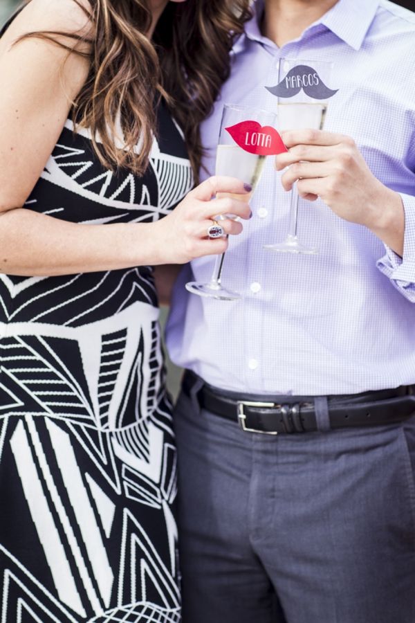 SomethingTurquoise_DIY_Engagement_Party_Ashley_dePencier_Photography_0009.jpg