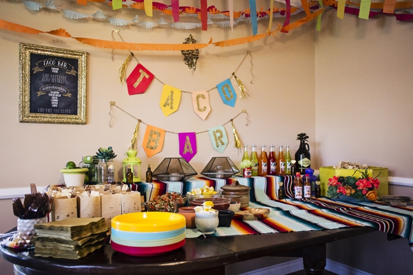 SomethingTurquoise_DIY_Engagement_Party_Ashley_dePencier_Photography_0015.jpg