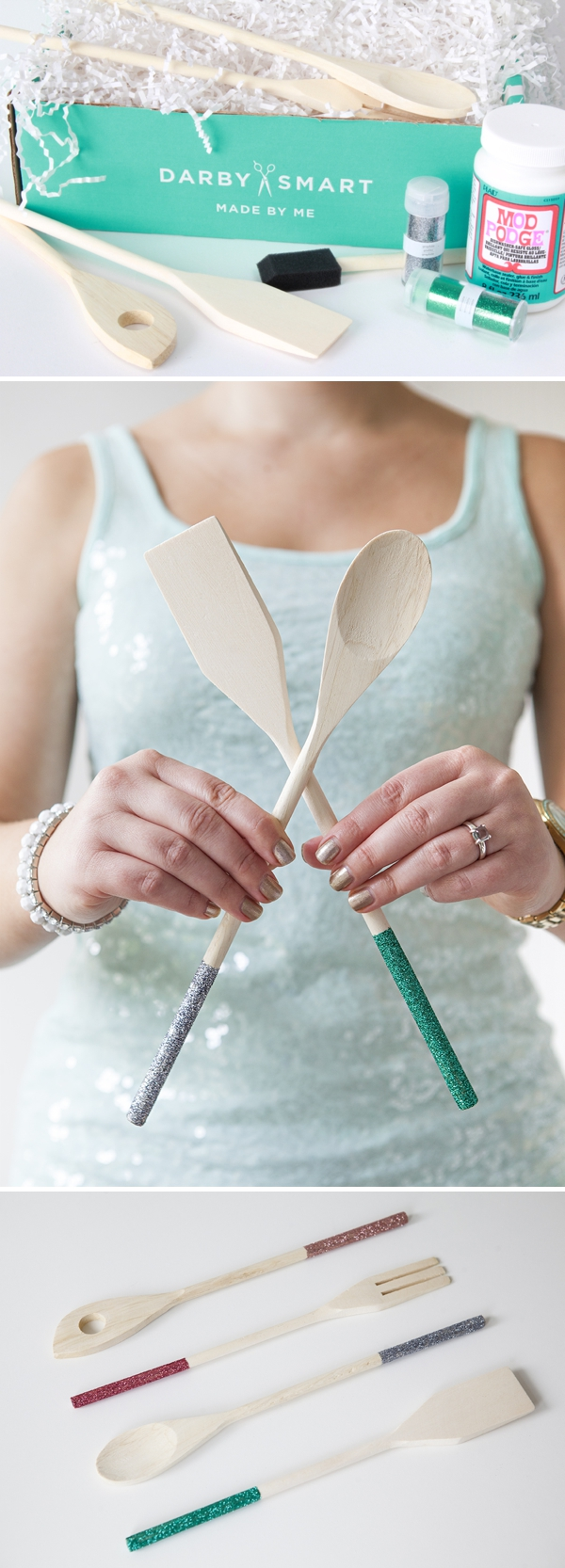 SomethingTurquoise_DIY_Glitter_Wooden_Spoons_Darby_Smart_0002.jpg