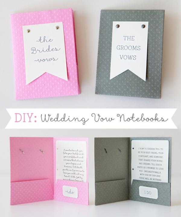 SomethingTurquoise_DIY_Wedding_Vow_Notebook_0001