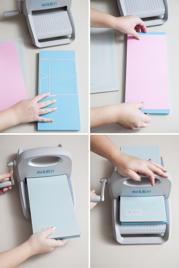 SomethingTurquoise_DIY_Wedding_Vow_Notebook_0003