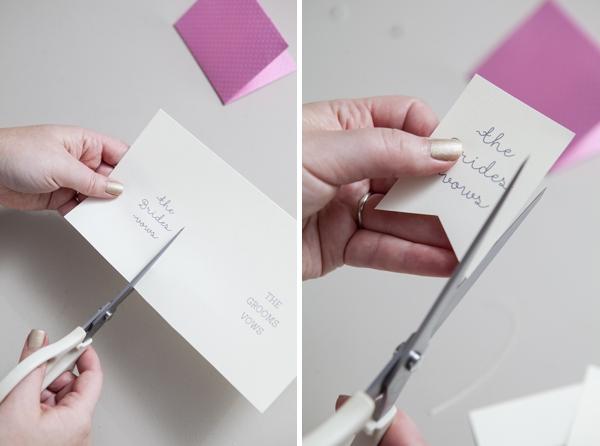 SomethingTurquoise_DIY_Wedding_Vow_Notebook_0008