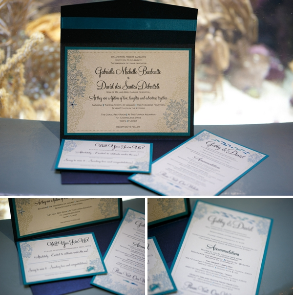 SomethingTurquoise_DIY_aquarium_wedding_Carrie_Wildes_Photography_0002.jpg