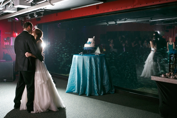 SomethingTurquoise_DIY_aquarium_wedding_Carrie_Wildes_Photography_0036.jpg