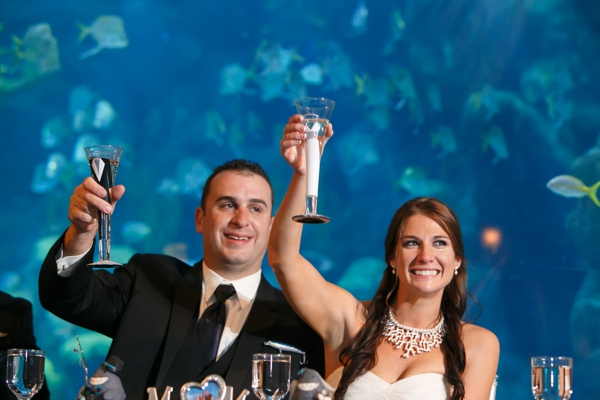 SomethingTurquoise_DIY_aquarium_wedding_Carrie_Wildes_Photography_0037.jpg