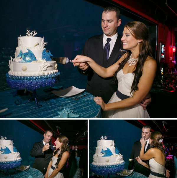 SomethingTurquoise_DIY_aquarium_wedding_Carrie_Wildes_Photography_0038.jpg