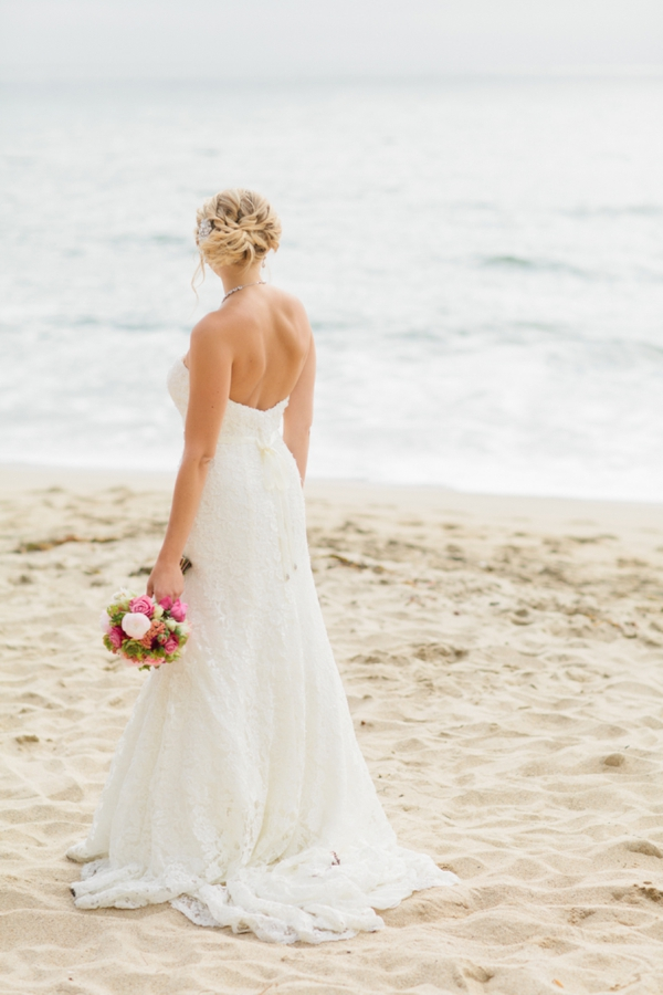 SomethingTurquoise_DIY_beach_wedding_Jennefer_Wilson_0005.jpg