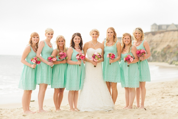 SomethingTurquoise_DIY_beach_wedding_Jennefer_Wilson_0008.jpg