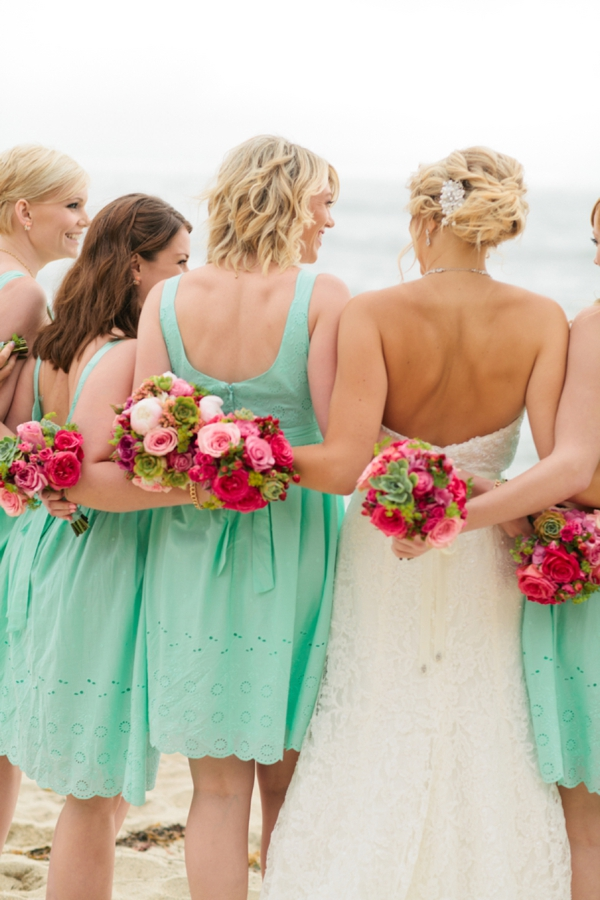 SomethingTurquoise_DIY_beach_wedding_Jennefer_Wilson_0010.jpg