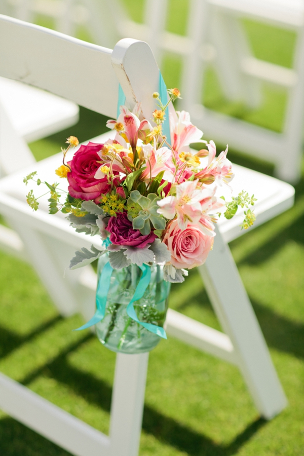 SomethingTurquoise_DIY_beach_wedding_Jennefer_Wilson_0020.jpg