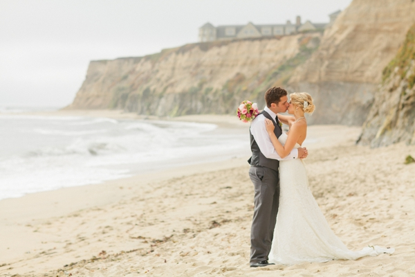 SomethingTurquoise_DIY_beach_wedding_Jennefer_Wilson_0029.jpg