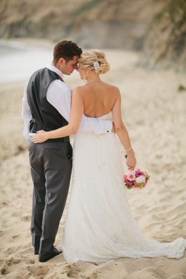 SomethingTurquoise_DIY_beach_wedding_Jennefer_Wilson_0030.jpg