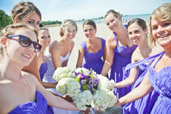 SomethingTurquoise_DIY_beach_wedding_Kristen_Nicole_Photography_0007.jpg