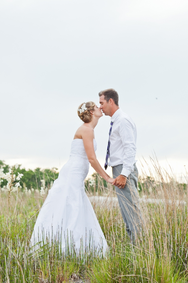 SomethingTurquoise_DIY_beach_wedding_Kristen_Nicole_Photography_0018.jpg