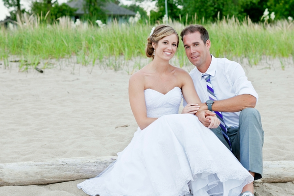 SomethingTurquoise_DIY_beach_wedding_Kristen_Nicole_Photography_0020.jpg
