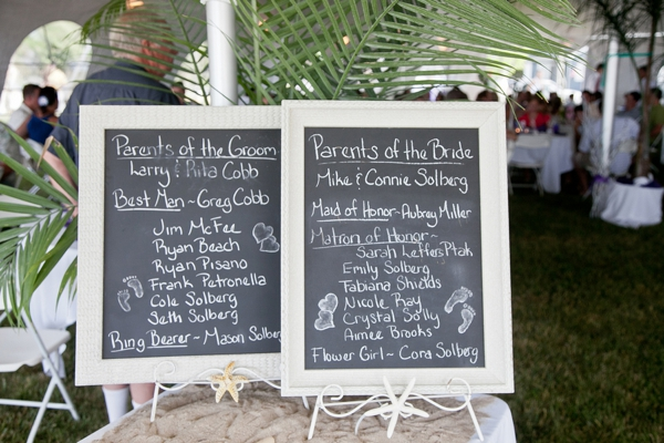SomethingTurquoise_DIY_beach_wedding_Kristen_Nicole_Photography_0025.jpg