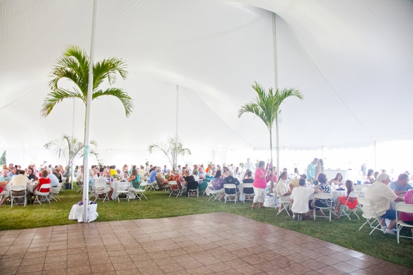 SomethingTurquoise_DIY_beach_wedding_Kristen_Nicole_Photography_0032.jpg