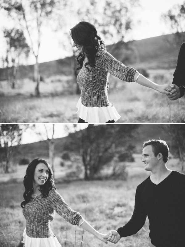 SomethingTurquoise_DIY_engagement_Walking_Eagle_Photography_0014.jpg