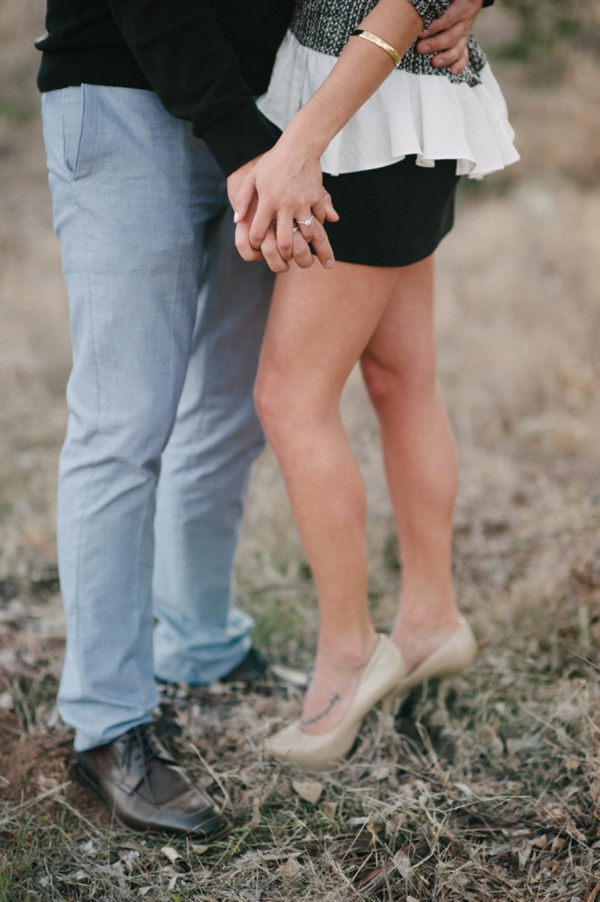 SomethingTurquoise_DIY_engagement_Walking_Eagle_Photography_0015.jpg