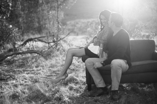 SomethingTurquoise_DIY_engagement_Walking_Eagle_Photography_0020.jpg