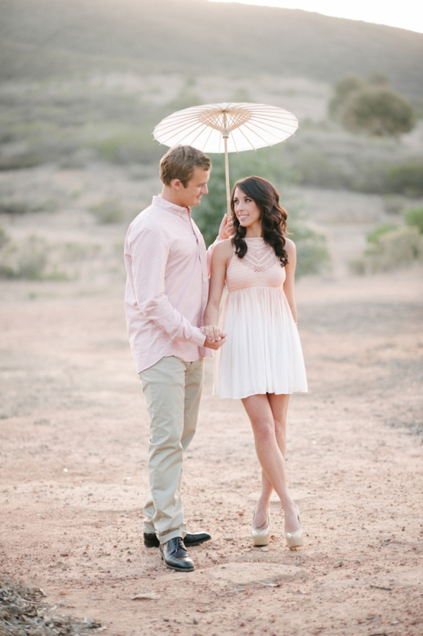 SomethingTurquoise_DIY_engagement_Walking_Eagle_Photography_0026.jpg