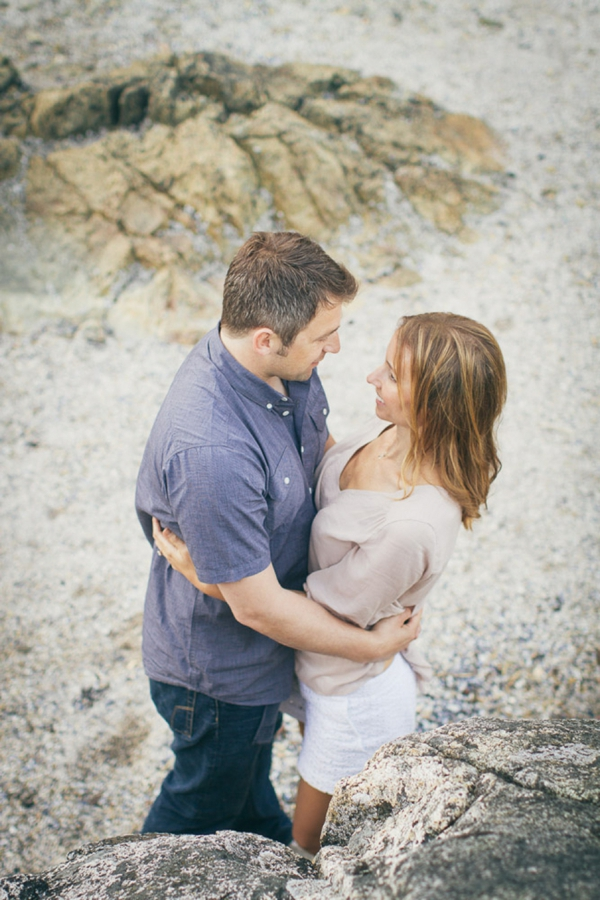 SomethingTurquoise_DIY_engagement_Whitney_Lane_Photography_0001.jpg