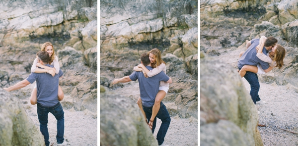 SomethingTurquoise_DIY_engagement_Whitney_Lane_Photography_0002.jpg