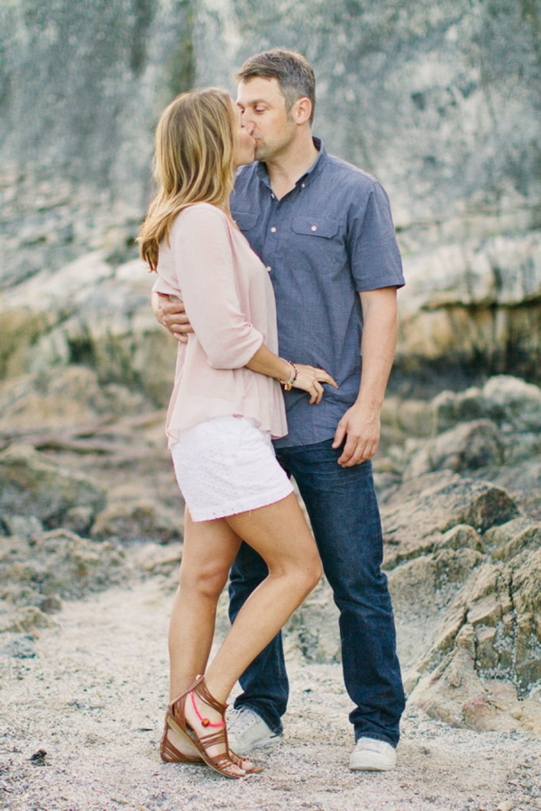 SomethingTurquoise_DIY_engagement_Whitney_Lane_Photography_0004.jpg