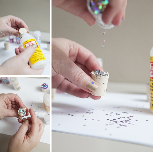 SomethingTurquoise_DIY_glitter_wine_stoppers_favors_gifts_0005.jpg