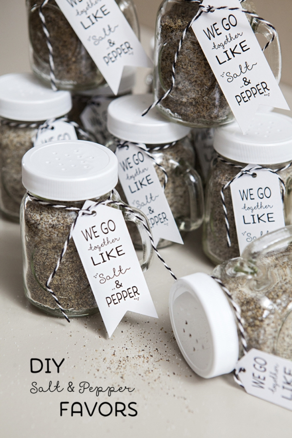 SomethingTurquoise_DIY_salt_pepper_mason_jar_shaker_favors_0001.jpg