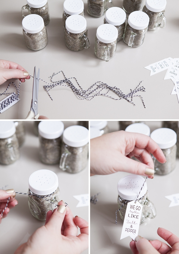 SomethingTurquoise_DIY_salt_pepper_mason_jar_shaker_favors_0006.jpg