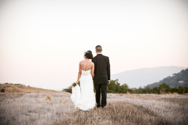 SomethingTurquoise_DIY_vineyard_wedding_Evan_Chung_Photography_0001.jpg