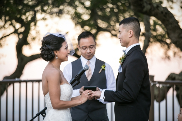 SomethingTurquoise_DIY_vineyard_wedding_Evan_Chung_Photography_0023.jpg