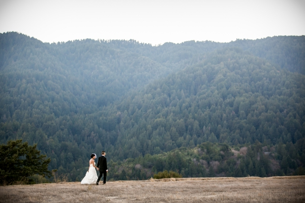 SomethingTurquoise_DIY_vineyard_wedding_Evan_Chung_Photography_0026.jpg