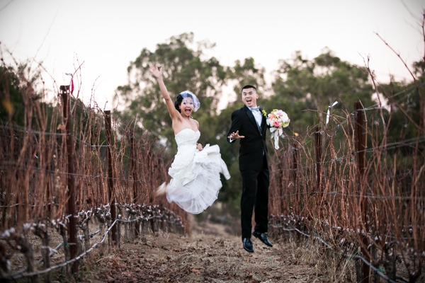 SomethingTurquoise_DIY_vineyard_wedding_Evan_Chung_Photography_0030.jpg