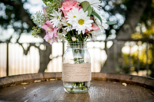 SomethingTurquoise_DIY_vineyard_wedding_Evan_Chung_Photography_0038.jpg