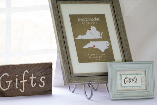 SomethingTurquoise_DIY_wedding_Gayle_Driver_Photography_0004