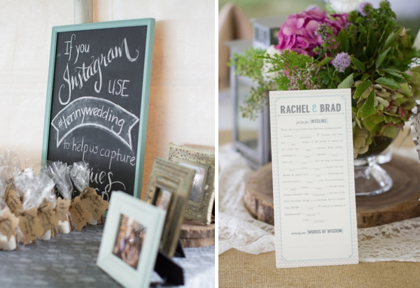SomethingTurquoise_DIY_wedding_Gayle_Driver_Photography_0007
