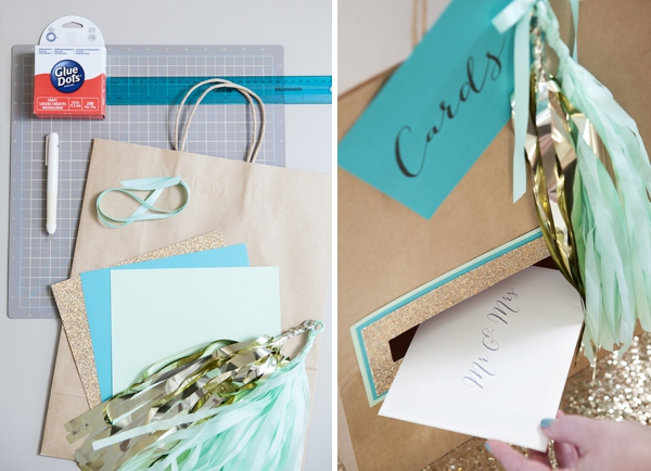 SomethingTurquoise_DIY_wedding_card_holder_gift_bag_0002.jpg
