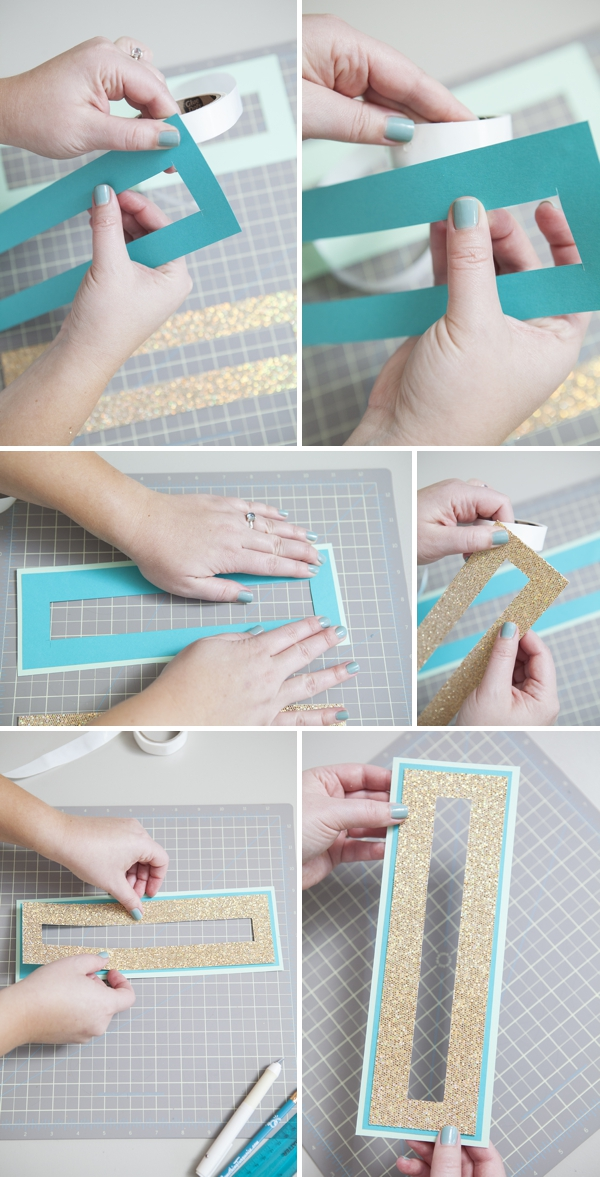 SomethingTurquoise_DIY_wedding_card_holder_gift_bag_0006.jpg