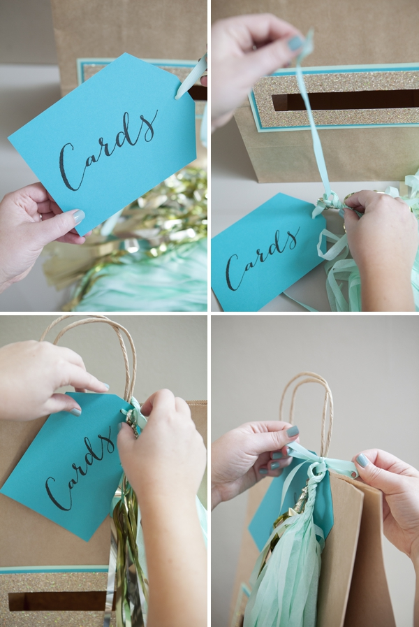 SomethingTurquoise_DIY_wedding_card_holder_gift_bag_0010.jpg